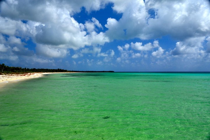 rivieramaya/beach.jpg