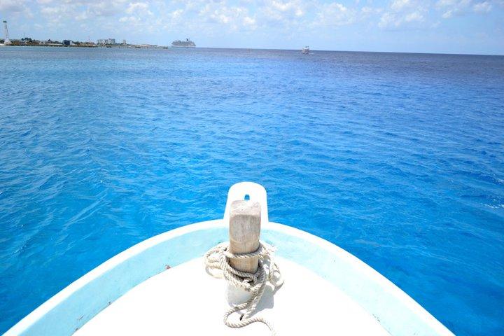 rivieramaya/boat.jpg
