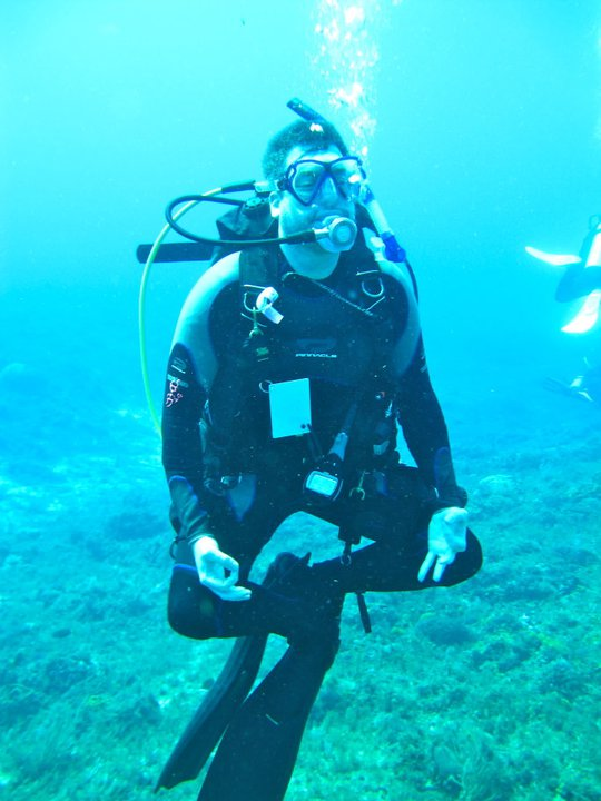 rivieramaya/diver3.jpg